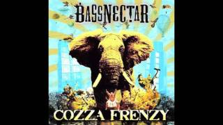 Love Here (Bassnectar Remix) | Bassnectar