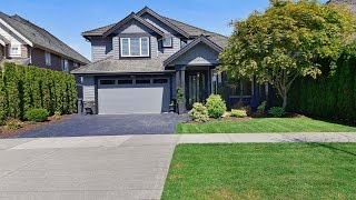 16231 31 Ave Surrey Bc - Real Estate Virtual Tour - Katronis Team