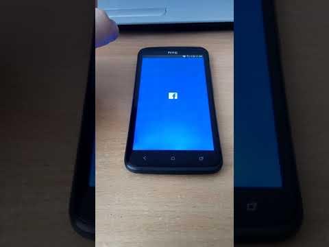 Обзор телефона HTC One X