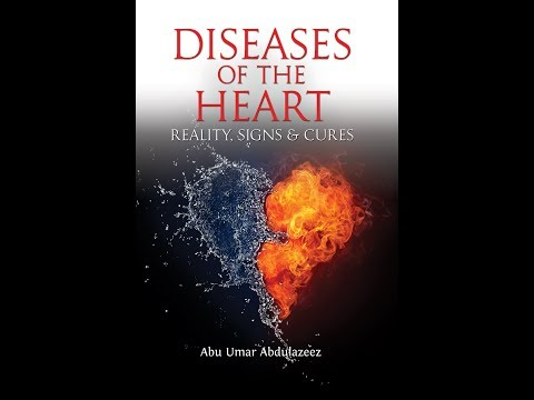 Diseases of The Heart 1 + Question & Answer