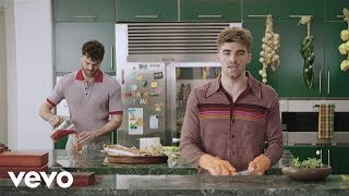 Video The Chainsmokers - You Owe Me download MP3, 3GP, MP4, WEBM, AVI, FLV Maret 2018