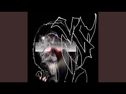 I D C (Evian Christ Remix) Mp3