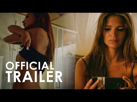 WELCOME HOME Official Trailer 2019 New Movie Trailers HD