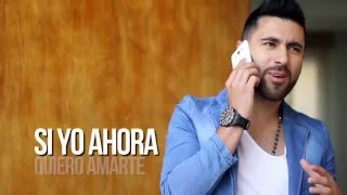 Video Huele A Pecado-Angel Toro-Video Oficial download MP3, 3GP, MP4, WEBM, AVI, FLV Agustus 2018