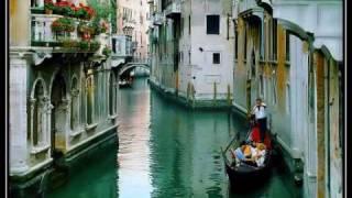 Edward Shearmur - Venice