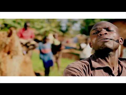 Revival Band    Omwana Wani
