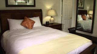 Wyndham Vacation Resorts King Cotton Villas - Edisto Beach,South Carolina: An Elevated Escape