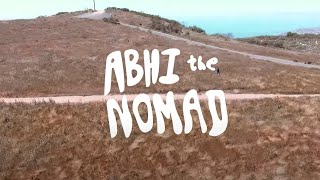 Abhi The Nomad - Somebody to Love (Official Music Video)