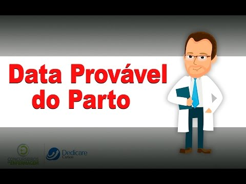 Calculadora Gestacional con Visual Basic (VB.NET) from YouTube · Duration:  3 minutes 26 seconds