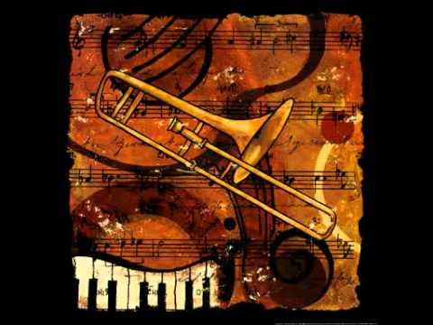 Tulsa Central High School  Jazz Band- Take Five(Dave Brubeck