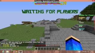 Minecraft is not a online dating website!!!!!