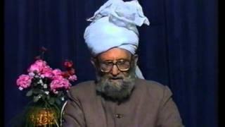 Urdu Dars Malfoozat #71, So Said Hazrat Mirza Ghulam Ahmad Qadiani(as), Islam Ahmadiyya