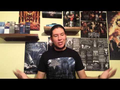 Polémica de el H&H y Demonaz en Metal Release...