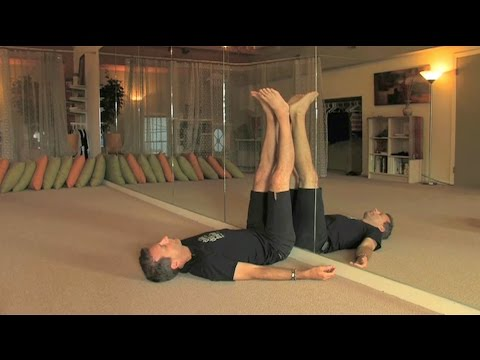 restorative yoga before bed  youtube