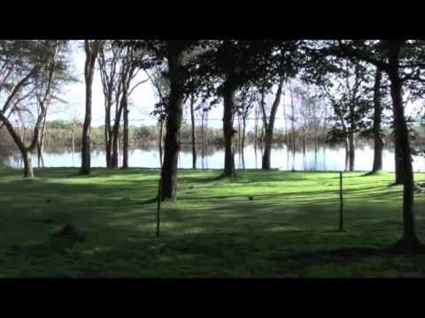 Fisherman's Camp Overview - Lake Naivasha