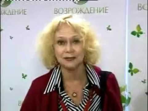 Видеообращение Светланы Немоляевой.wmv