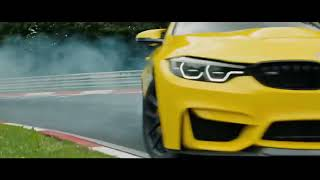 САМЫЙ ЧЕТКИЙ КЛИП И ПЕСНЯ АРАБСКИЙ ☪2018 BMW Arabic Remix Nti Sbabi