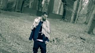 KOKY (M+) - DAMMIT (prod. MJAY) OFF VD