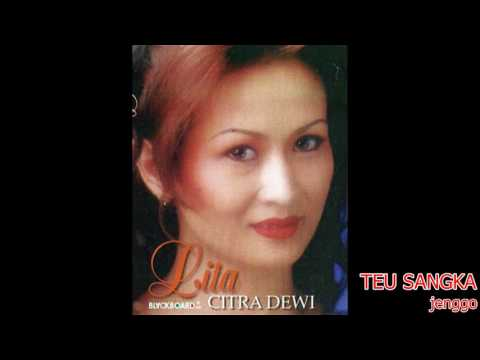 Teusangka - Lita Citra Dewi (High Sound)
