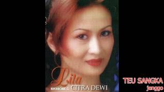 Teusangka Lita Citra Dewi High Sound.mp3