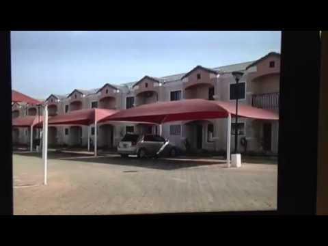E-Man LouieVille Gaborone Botswana