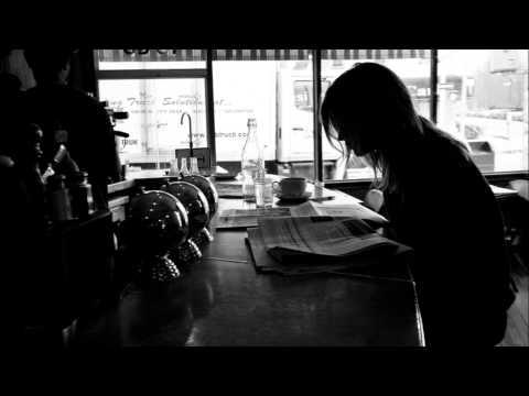 Johan Vermeulen - Morning Headlines (Ugur Soygur Deep Formation Mix)