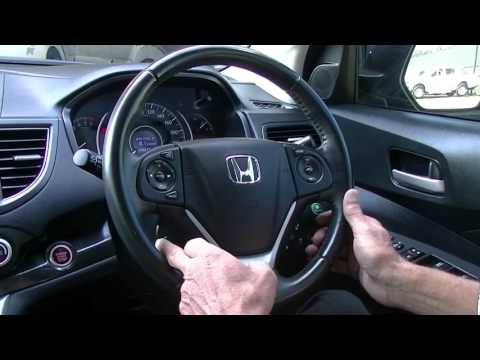 vti performancedrive crv silver review honda l cr alabaster v