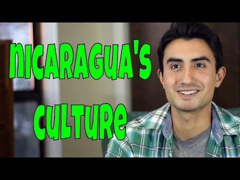 Nicaraguan Culture: Some interesting trivia