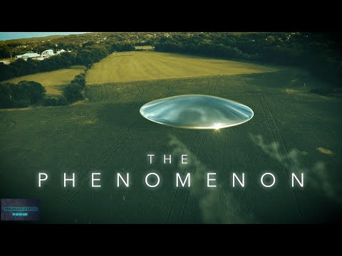 """The Phenomenon"" WATCH THIS! Hidden From Us Until Now! EXCLUSIVE! 2020"