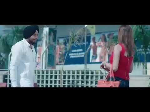 Khasi Hoyi Jean (full Song) Akansha Sareen Feat Parmish Verma Latest New Video Song 2018