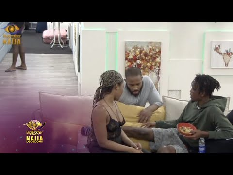 "<span class=""title"">Day 15: What kind of 'ship is this? 