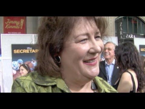 Margo Martindale   Secretariat Movie Premiere