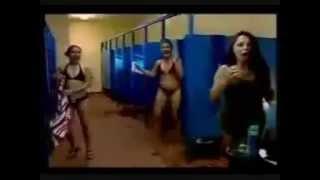 Repeat youtube video كاميراى شاراوة.حمام