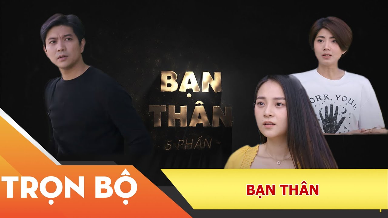 Bo nam youtube xem phim viet Phim chiếu