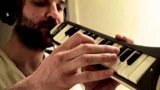 Manudigital feat. Art-X & Zian - Musical Town