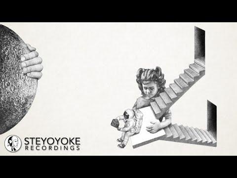 Nick Devon - Limbo (Original Mix)