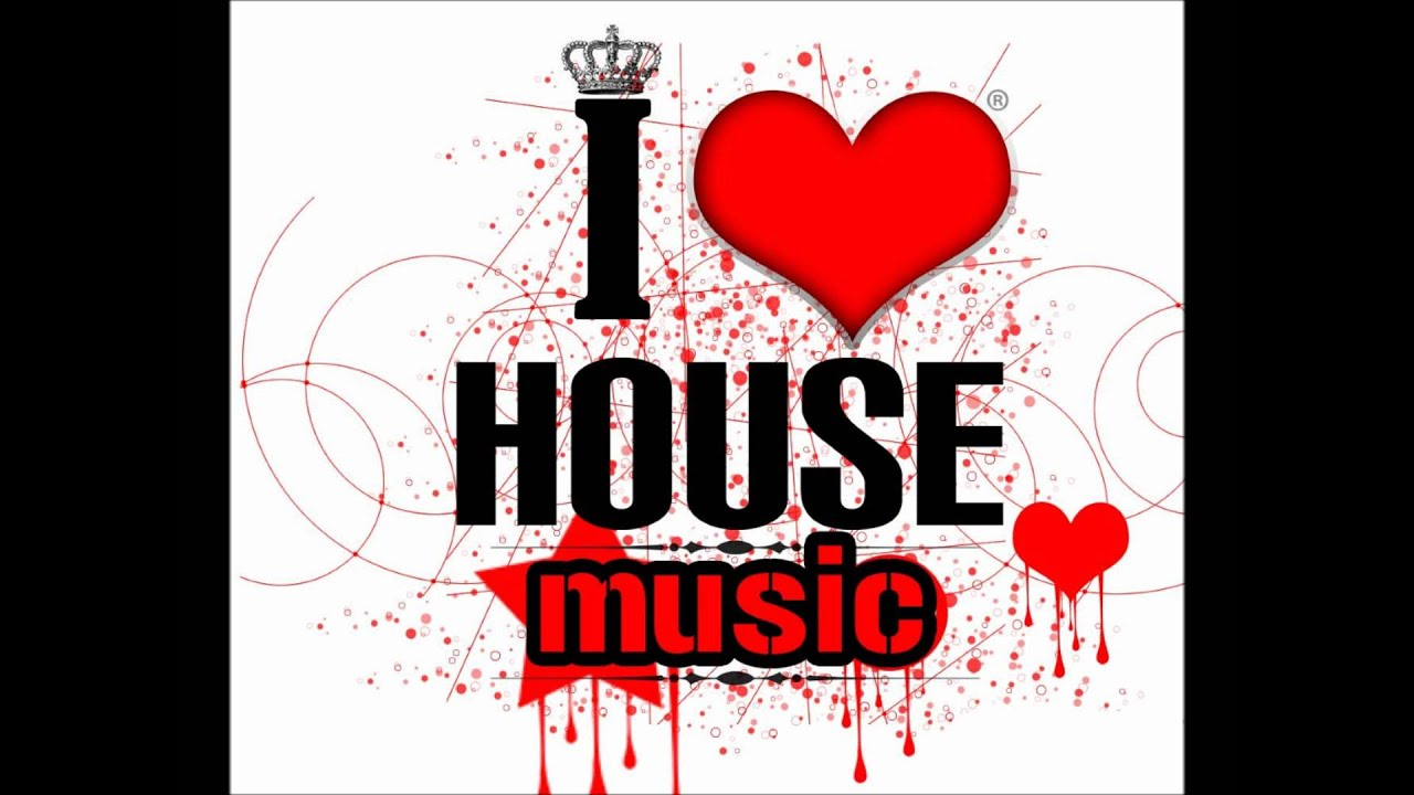 Noir all about house music acapella youtube for House music acapella