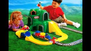 ĐỒ CHƠI TRẺ EM - Đồ chơi thông minh cho bé - Cho thuê đồ chơi thông minh cho trẻ