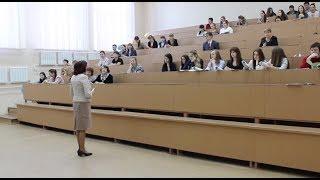 Образование в КрасГАУ   Подготовка специалистов и трудоустройство