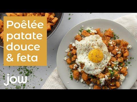 recette-de-la-poêlée-de-patate-douce-&-feta
