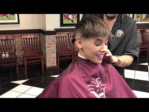 payton-az:-bowl-cut-w/-undercut-at-barbers-(yt-original)