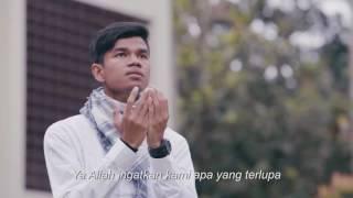 Video Doa Khatam Al Quran beserta Terjemahan Indonesia - Muzammil Hasballah download MP3, 3GP, MP4, WEBM, AVI, FLV Agustus 2018