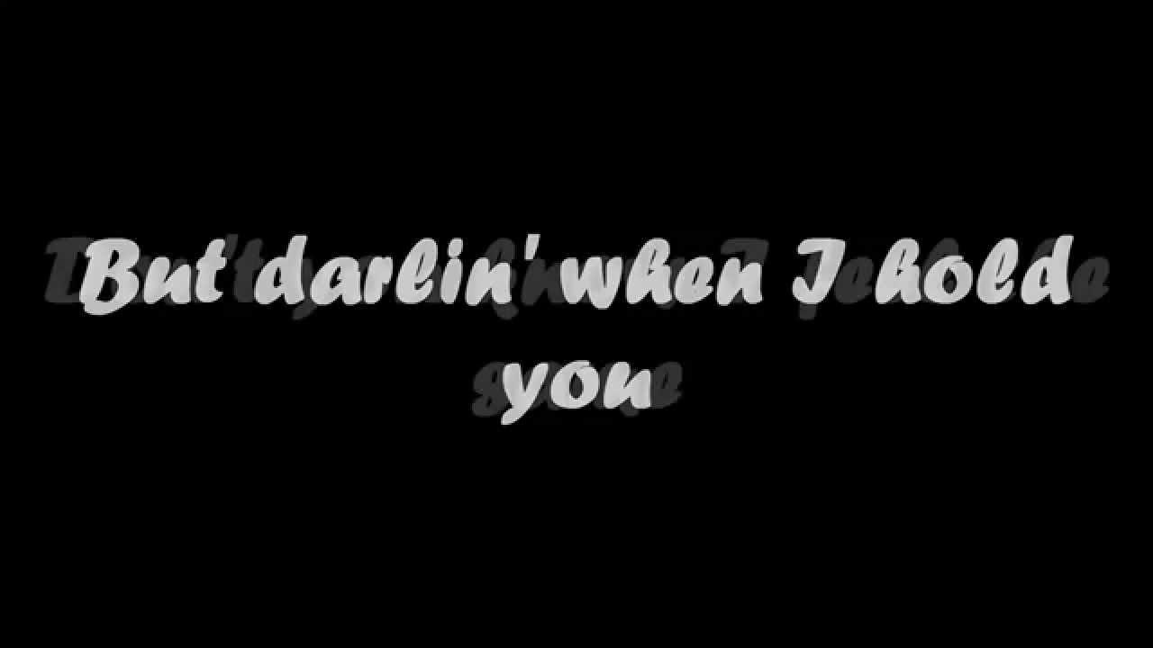 Guns 'n' Roses - November Rain (w/ lyrics) - YouTube