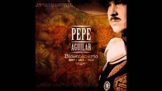 Pepe Aguilar - El Palo Verde