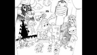 All Dynamite Headdy Voices Thumbnail