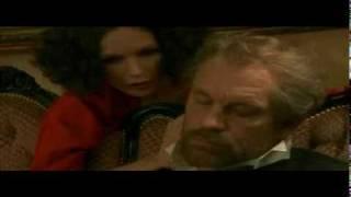 John Malkovich - 2006 Klimt Trailer