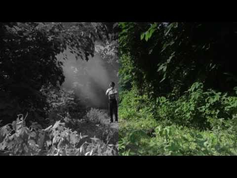 Bukas Na Lang Sapagkat Gabi Na / Leave It for Tomorrow, for Night Has Fallen (2013)
