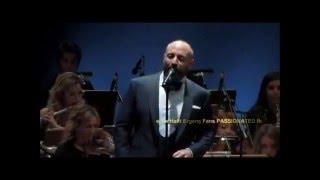 Halit Ergenc sing -  Resimdeki gozyaslari with lyric