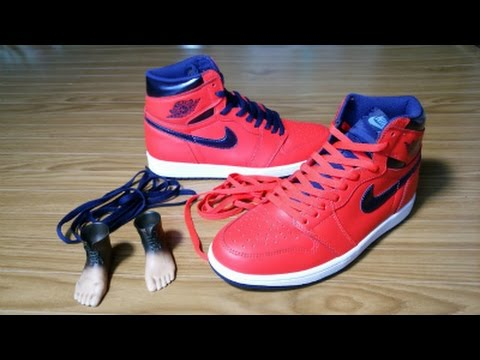 8693d70b503f  KICKS FLAVOR  NIKE AIR JORDAN 1 RETRO HIGH OG