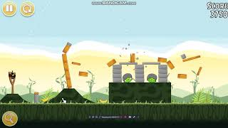 Angry Birds 2-19